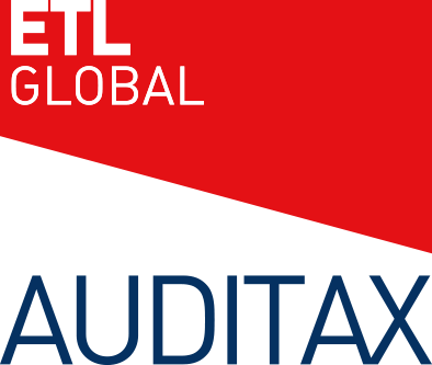 logo etl global auditax